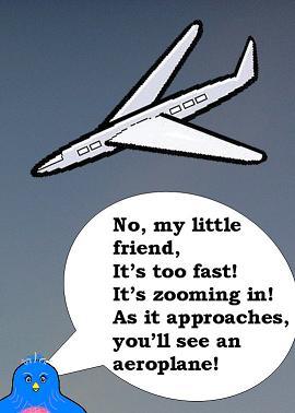 aeroplane50.JPG