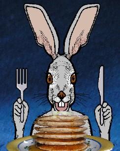pancakesjack2.jpg