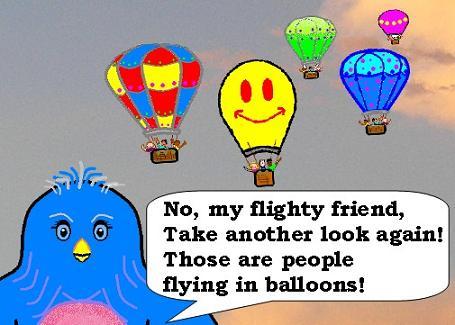 balloonsnr90.JPG