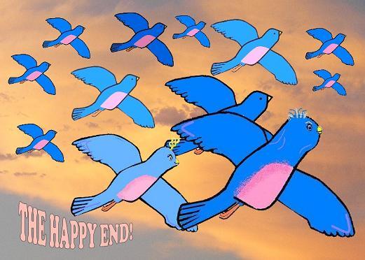 happyend65