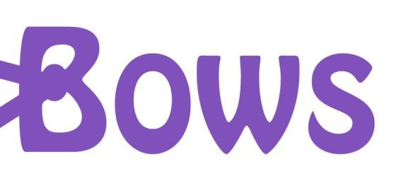 BowsTxt