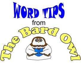 wordtips2