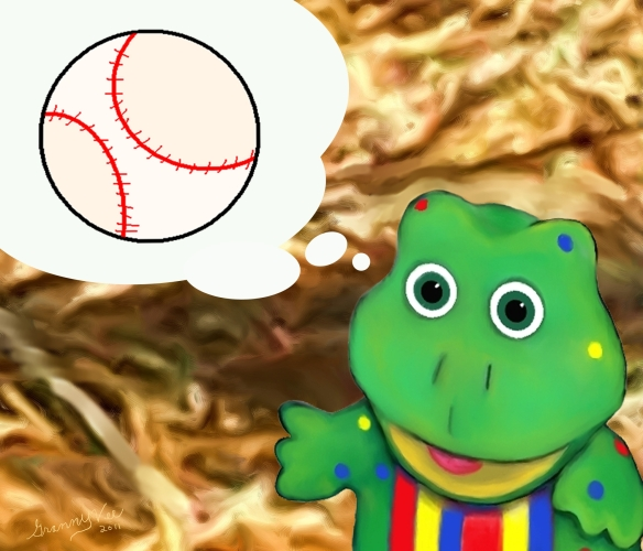 PhilwBaseball