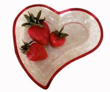StrawberryHrt