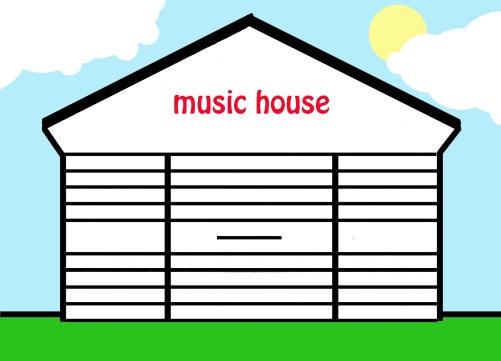 MusicHouse2