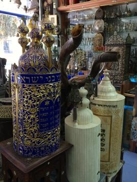TorahCases