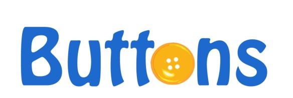 ButtonsTxt