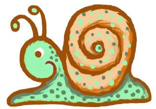 SnailLargo