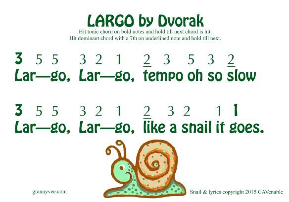 LargoPby