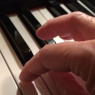 PianoX2