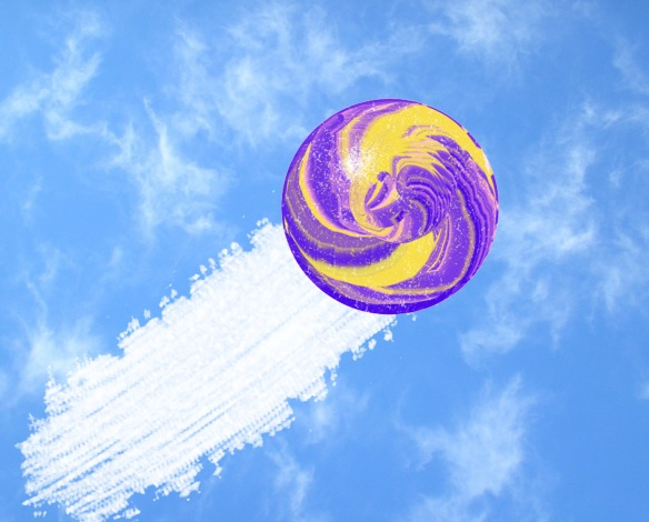 skyWball